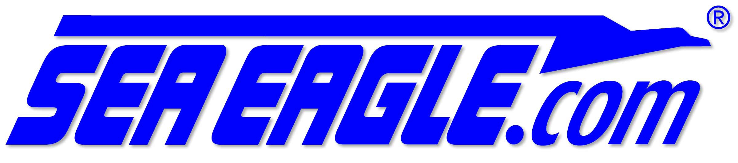 Sea Eagle Logo