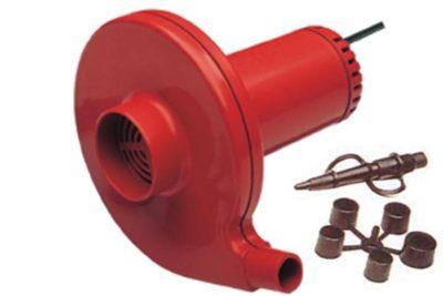 MB80 Electric Pump - MB80
