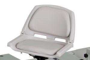 Wise Swivel Seat - SWSEATPDW